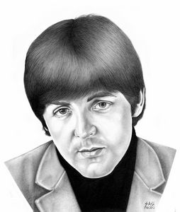 McCartney 65