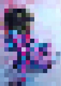 Evanescence - Athi Musoke