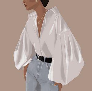 Fashion Blouse - Liv Artistically