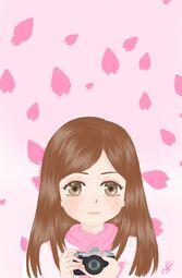 Zozo chan