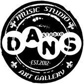Dans Art Studio