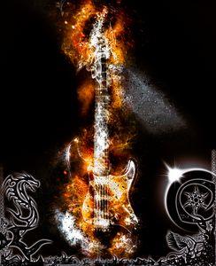 Burn #2