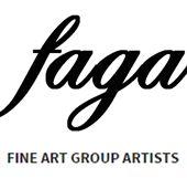 FagaArt