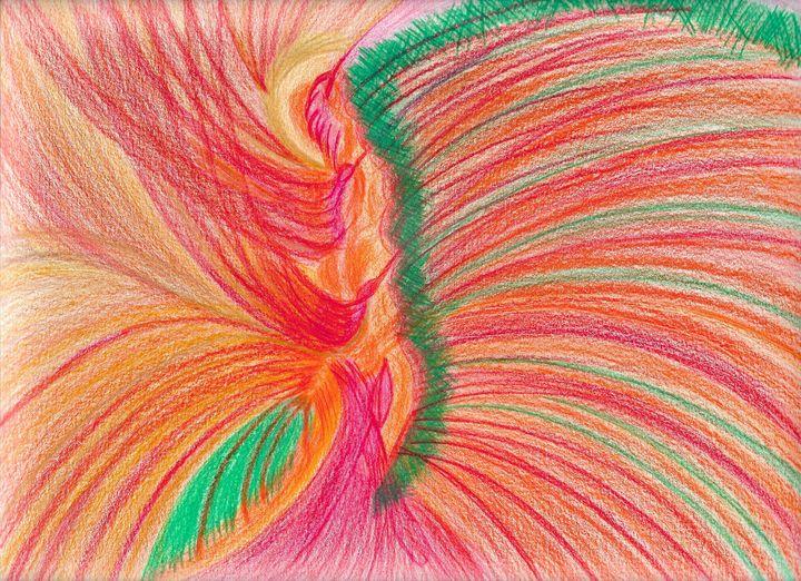 la brise - florita