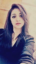 Sarah Musallam