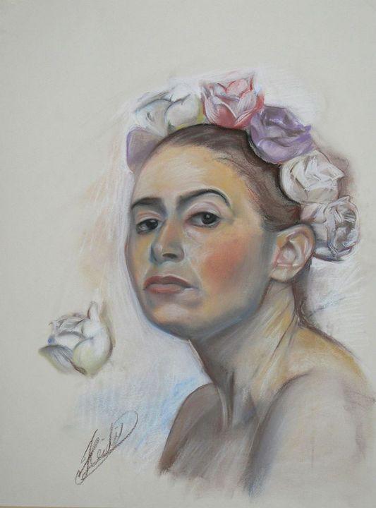 Primavera - Heidi's Gallery