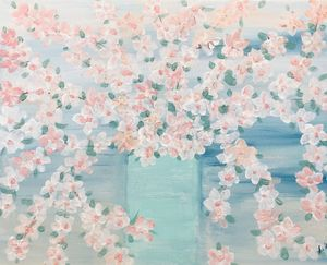 Laura - Paint the Sky