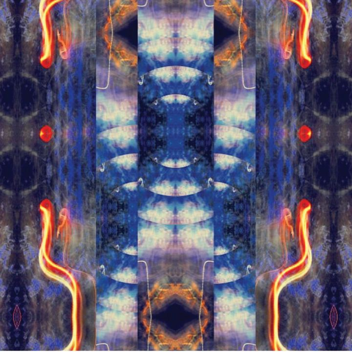 Street Light Remix - RadJuice