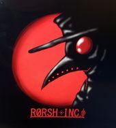 rorsh.art.697