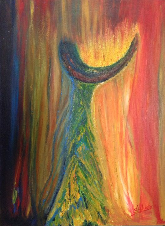 एकजुट (Unite ) - BodhShikhar Arts