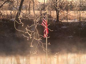 American Mist