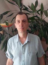 Ivan Rankovic