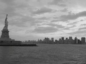 Liberty View