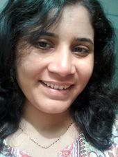 Anuya Joshi