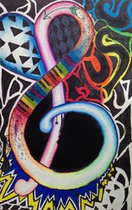 Music and the Abstract