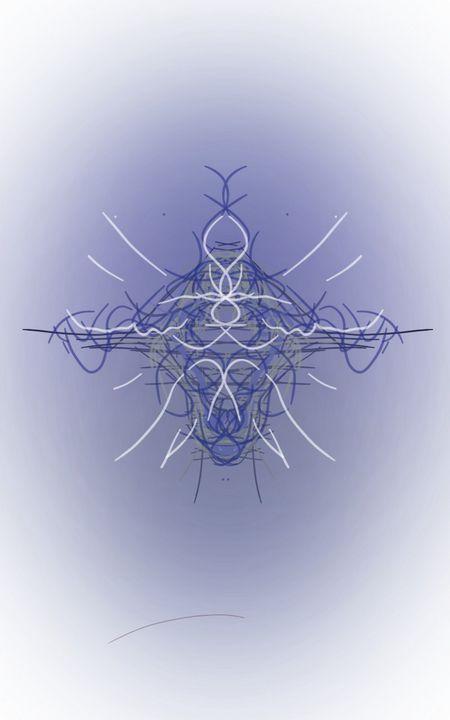 Abstract - Calvin simmons