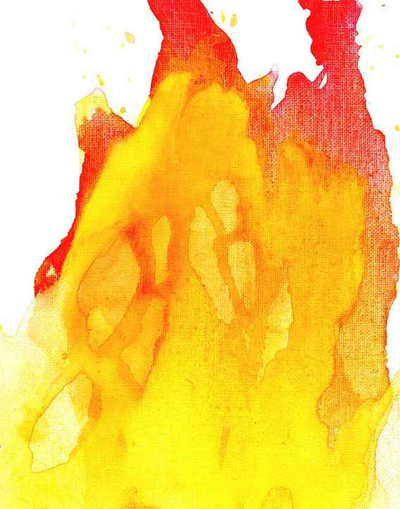 Firefun - Ace's Artwork