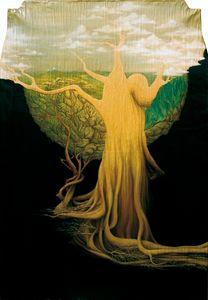 The World Tree