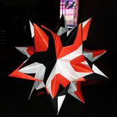 Folded by Suhail