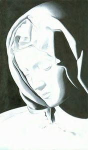 The Madonna