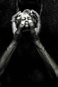 Riddles of Sacrifice & Abandonment