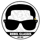 Rebel Glasses