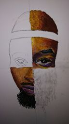 Create by Tiv