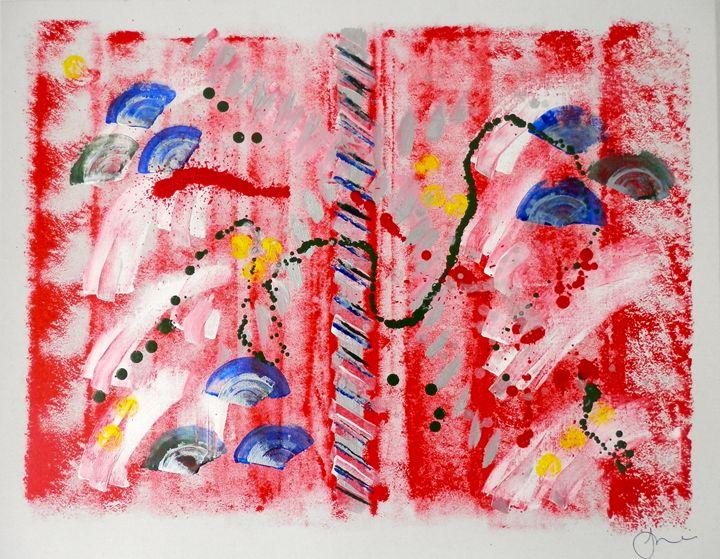 The Crossing $380 - Catherine Ogilvie