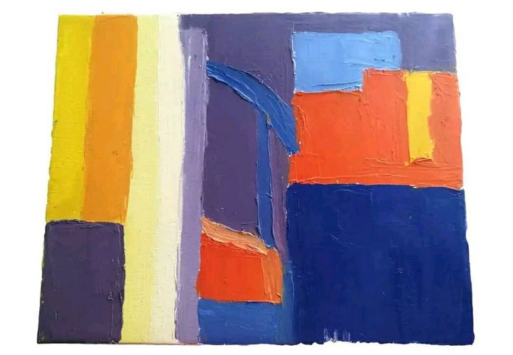 Color balance - Varyea Visual