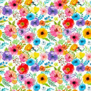 Flowers 104