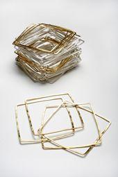 Sara Shahak Jewelry