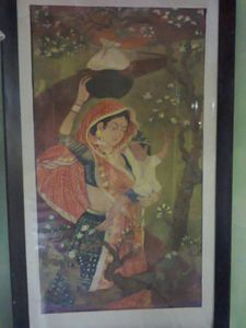 hira bhai patel 1973