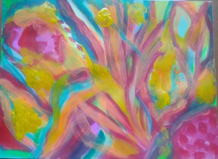 Nueva Ola #33 - Galería nueva ola Ximena Hormaza