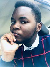 Kolawole Olawale