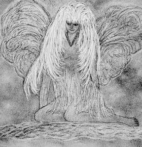 Ninael Angel