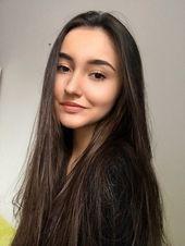 Yuliia Ivakha