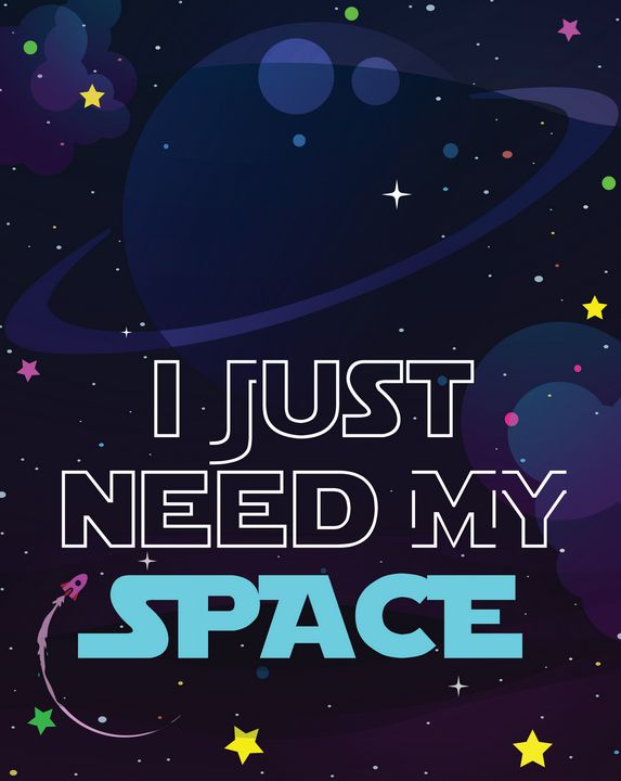 Need Space Lisa G S Digital Art Digital Art Astronomy Space Planets Artpal