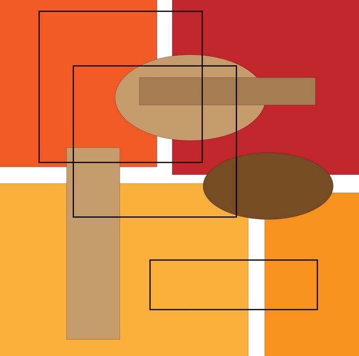 Shapes - BC Designs