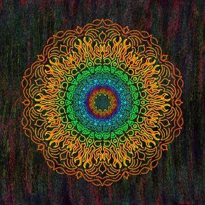 Multi Mandala