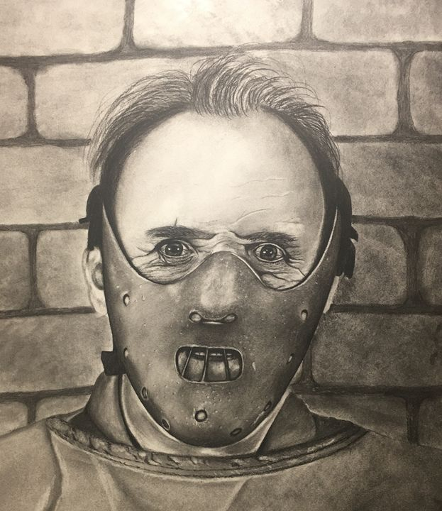 Hannibal - WittyStash