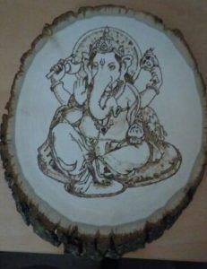 Ganesha-Hinduism - Ceci's Universe