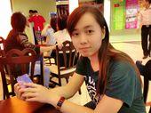Nguyen Kim Hoang Nhu