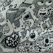 ASC's art