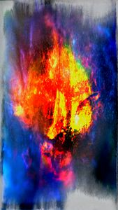 Energentica-0415