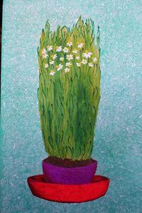 Narcises - Bkri gallery