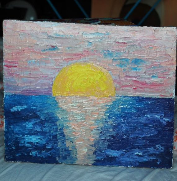 Sunset - Bkri gallery