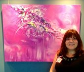 Michelle Dinelle Abstracts