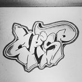 Crisp Arts