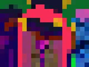 untitled - 3 - TracyGrayArt