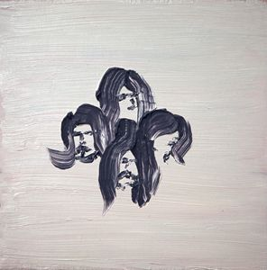 Kings of Leon–Youth & Young Manhood